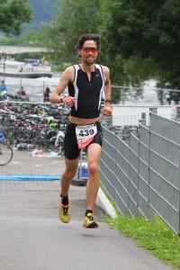 8. Coveris Mittelmosel-Triathlon Zell als Duathlon