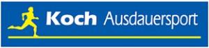 du_koch_logo