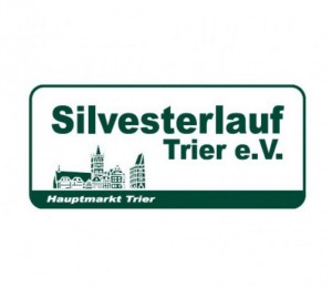 silvesterlauf_logo