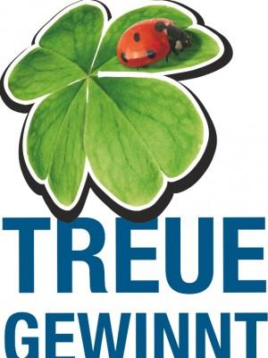 treue_gewinnt_wbm_tv_rgb
