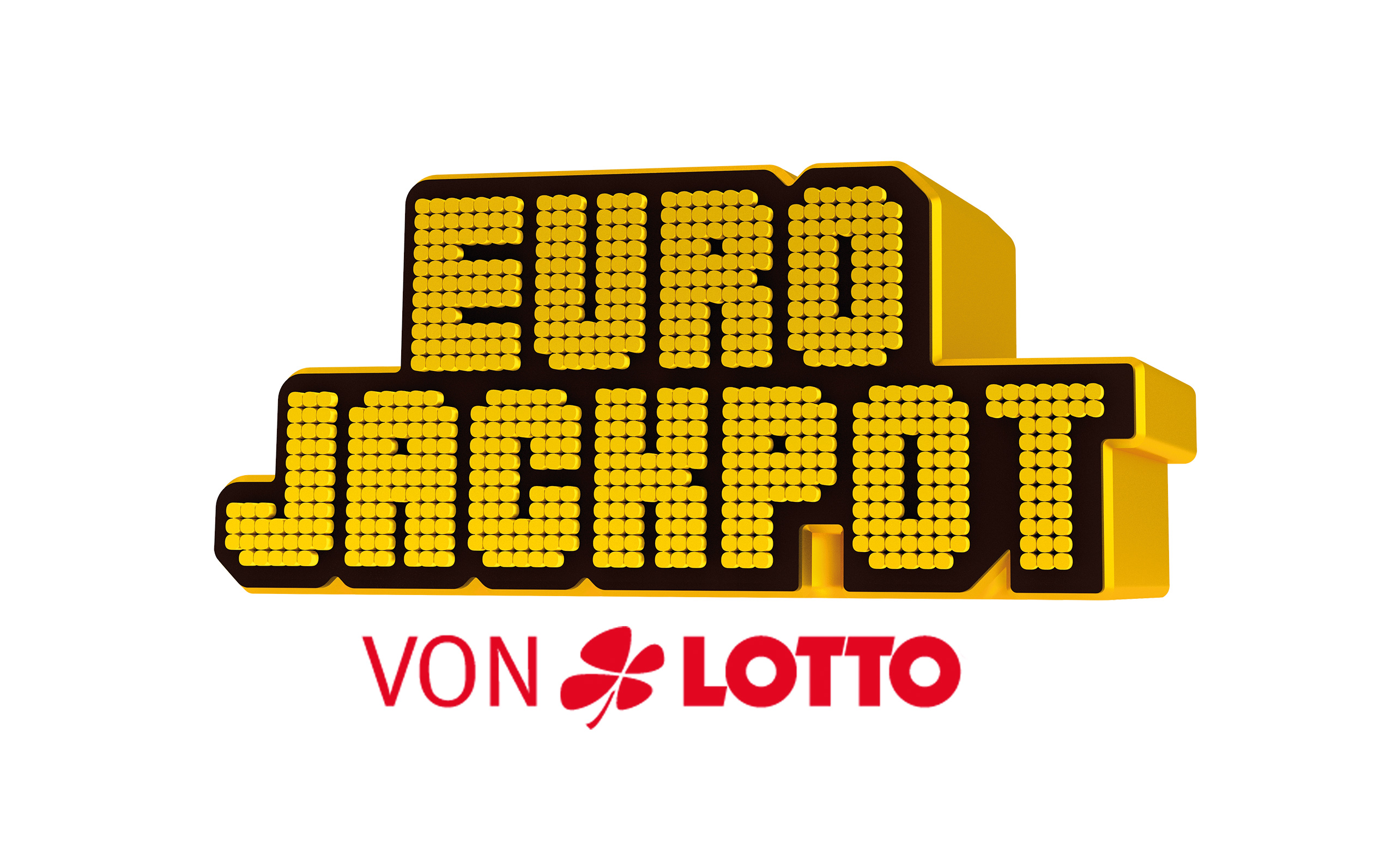 Eurojackpot Gewinnklasse 12 Gewinn